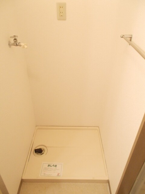 赤坂アーバンライフA 02010号室の設備