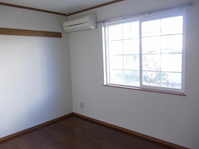 ピュアクエストC 01010号室の景色