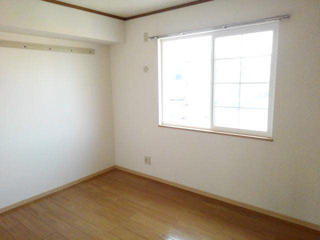 ガーデンロイヤル カトレア館 02020号室のその他部屋