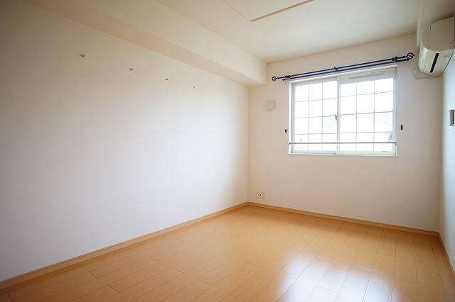 ラヴェンナ 02030号室のその他