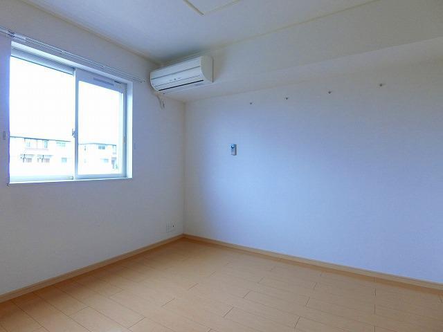 スウィ-ト コテ-ジⅠ 01030号室の風呂