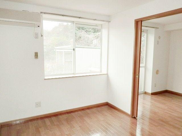 田端ハウス 01030号室のその他