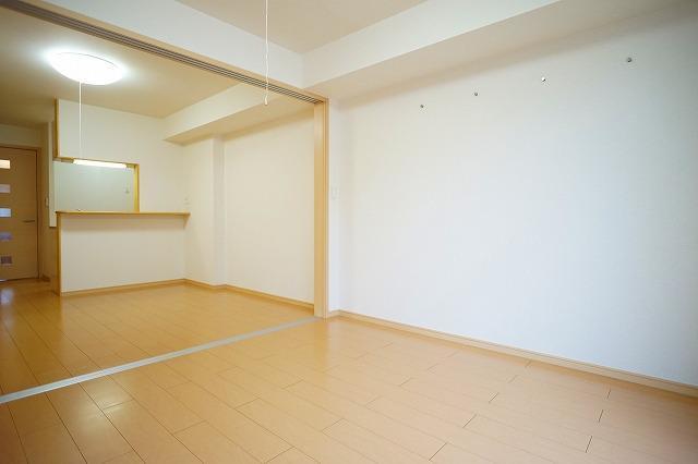 イ-ストピ-ス 01030号室のその他