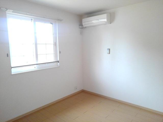 サザン・クロス 02040号室のその他部屋