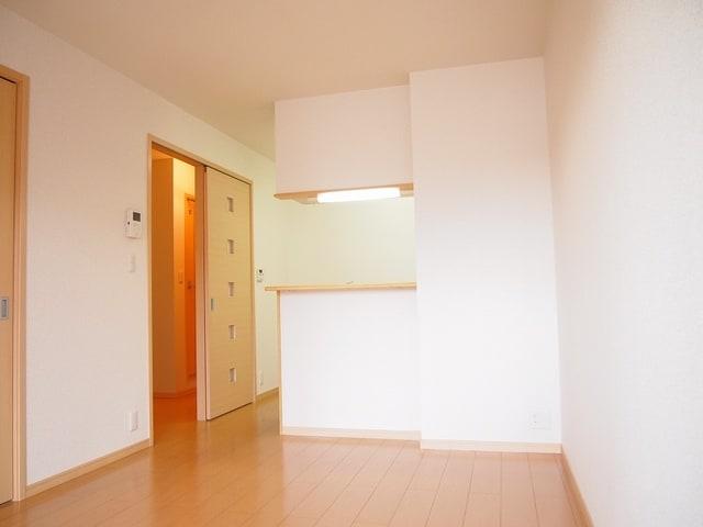ネオ・ステージ 02030号室のその他