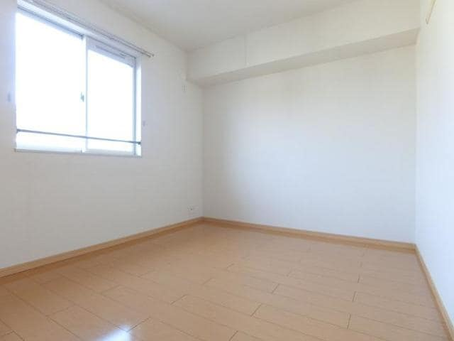 サン・クローネ チヨダA 02020号室のその他