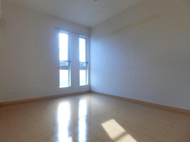 サン・クローネ チヨダA 02020号室のその他部屋