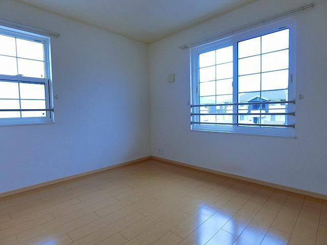 絆KIZUNA B 02010号室のその他部屋