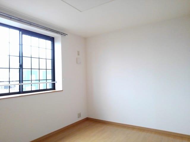 エテルネルA 02030号室のその他部屋