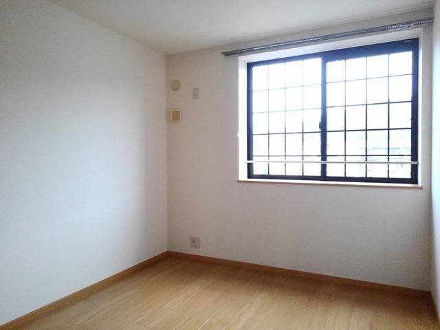 エテルネルA 02030号室のその他
