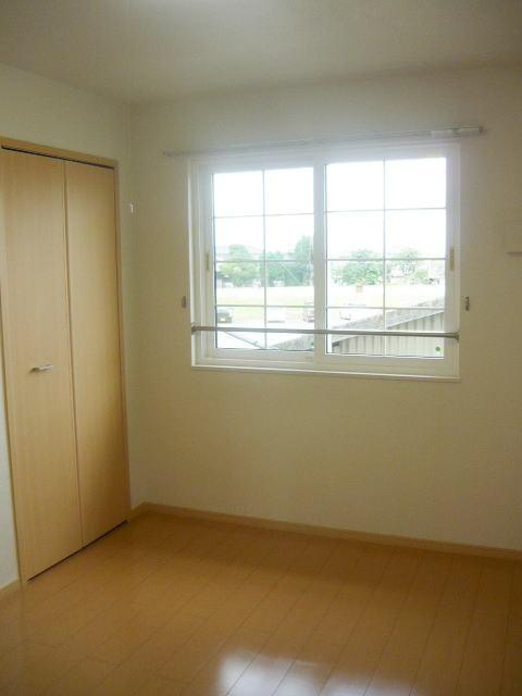 ヴィラプリムローズD 02010号室のその他部屋