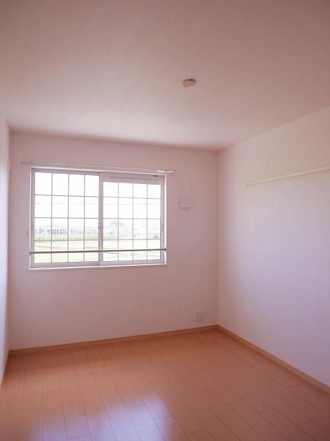オスピターレ カーサⅠA 02020号室のその他部屋