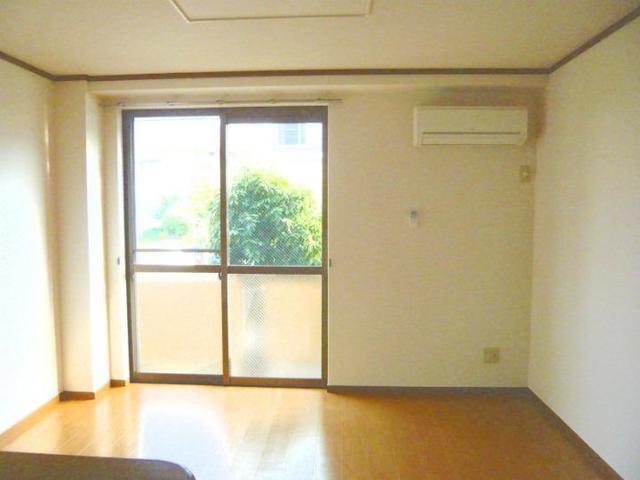 ラッフィナートA 01010号室のその他部屋