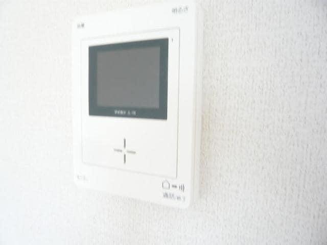 ラッフィナートA 01010号室のその他設備