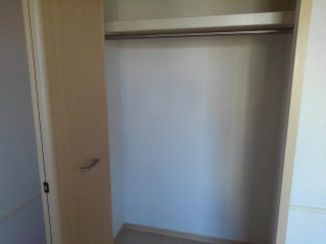 サニーコート 01020号室の玄関