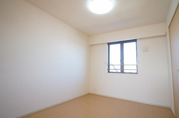 グラン メゾンA 03030号室のその他