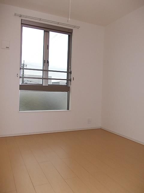 アルドーレ 201号室のその他部屋