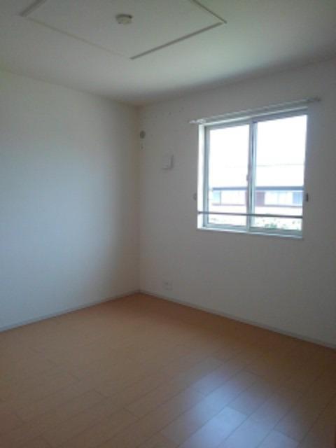 サンリットMⅡ 02010号室のその他部屋