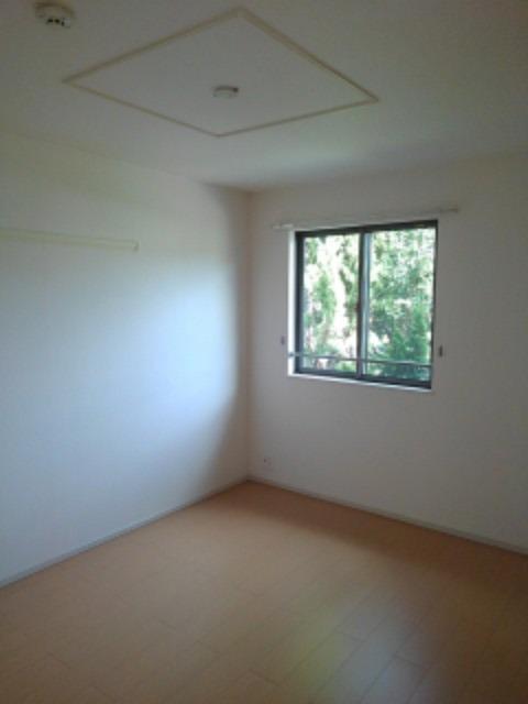 エルデ 02030号室のその他