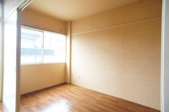 ドリームハイツ 01010号室のその他部屋