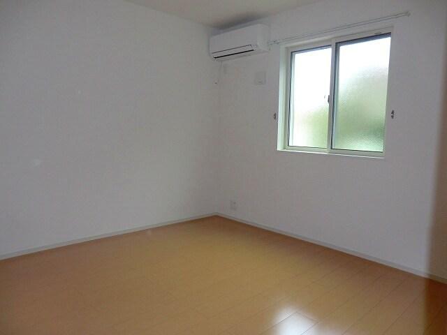 エレガント・ヒルズ 01010号室のその他部屋