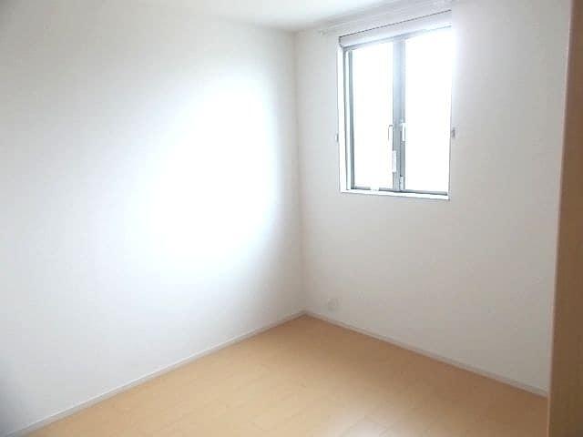 ヴィータ・フェリーチェ 02010号室のその他