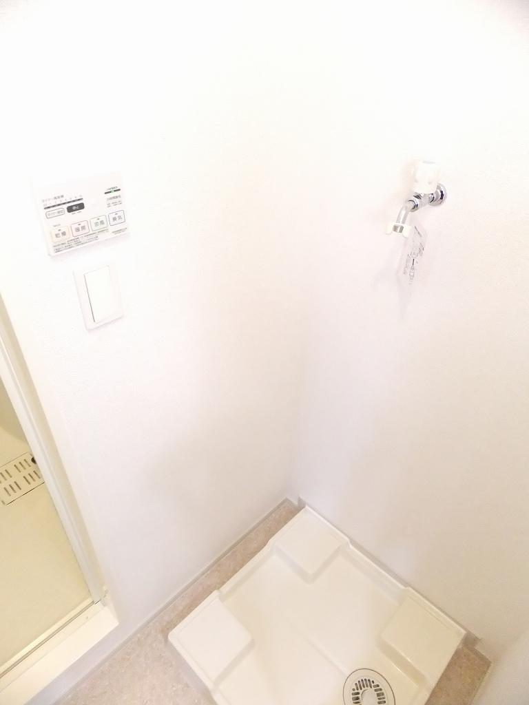 ネクスト サンハイツ 101号室の設備