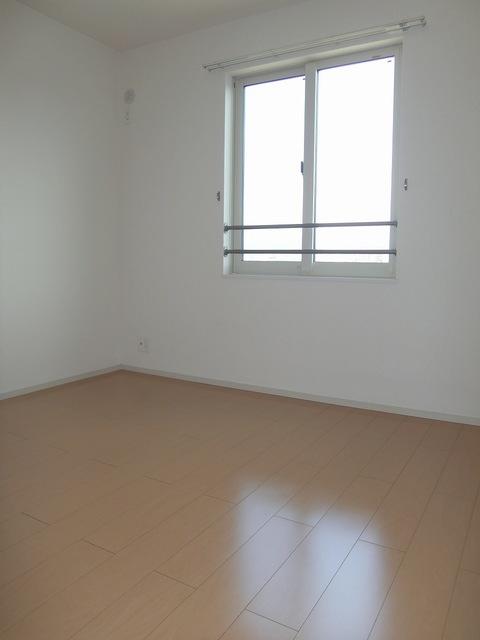 ルガル ボニート 207号室のその他部屋