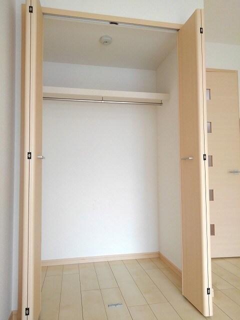 ヴィオラ プリート 03010号室のその他