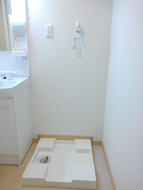 ヴィオラ プリート 03010号室の設備