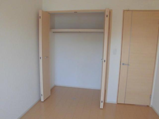 ピュアリアンハイツ C 01010号室の洗面所