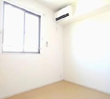 ライフシティ スカイ 01040号室のその他部屋