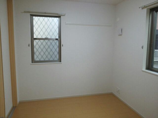 アパートメントこころ 01010号室のその他