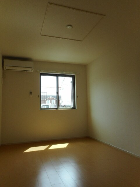 Viola壱番館 101号室のその他部屋