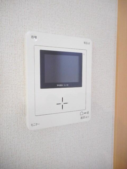 Viola壱番館 101号室のその他設備