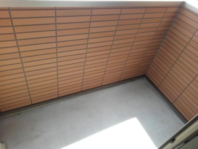 ベル シャトー 01010号室のセキュリティ