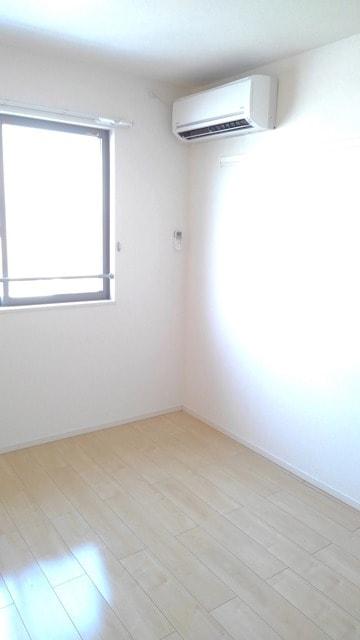 フィオーレ プリート Ⅰ 02020号室のその他部屋
