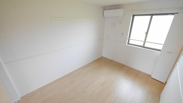 インペリアルB 02020号室のその他部屋
