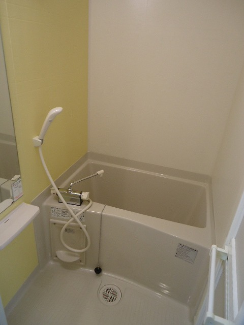 櫓(yagura) 03040号室の風呂