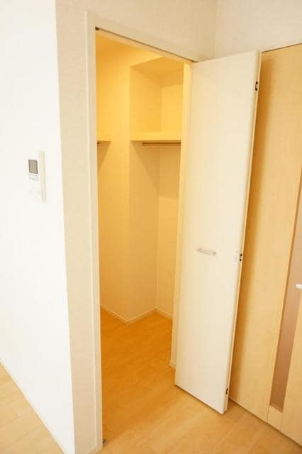 ディアコート 宮脇 02030号室のその他