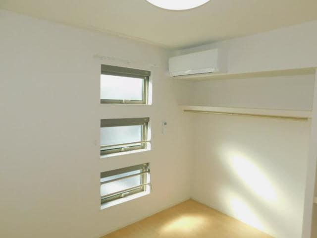 メゾン・ド・yu Ⅰ 02020号室のその他部屋
