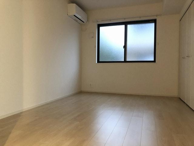 メゾンシャルムⅠ 01010号室のその他部屋