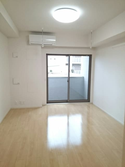 セルカS Ⅱ 01010号室のキッチン