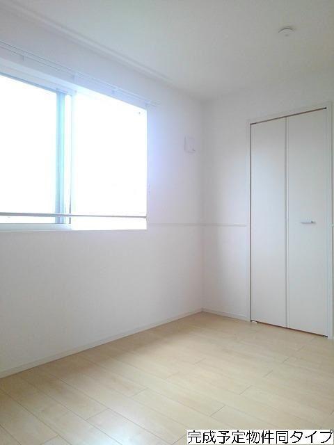 ベルフルール 02010号室のその他部屋