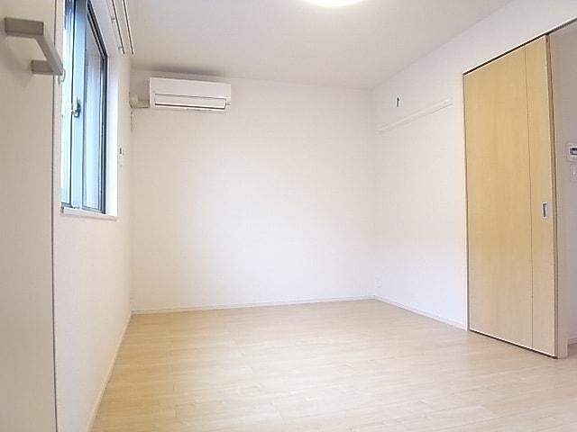メゾンプリンスJ 108号室のその他部屋