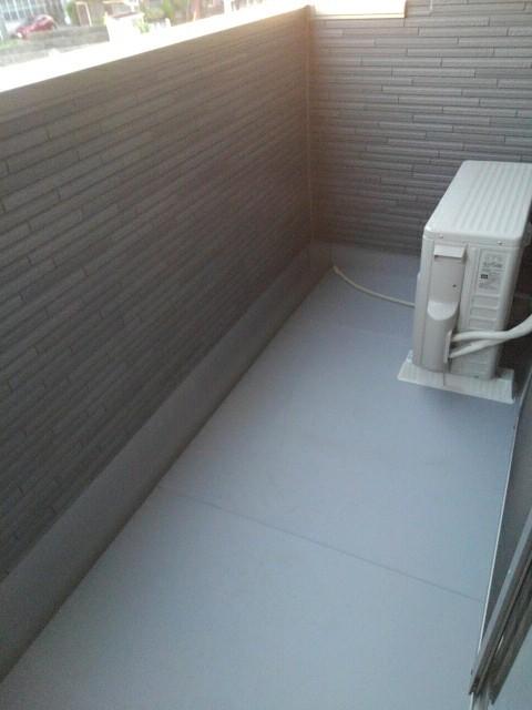 ブレイブA 202号室のセキュリティ