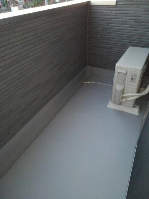 ブレイブA 203号室のセキュリティ