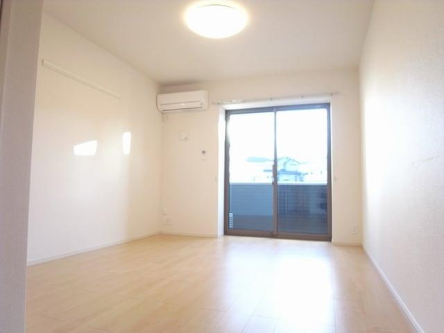 パティオ・デ・マルタ 102号室のその他部屋