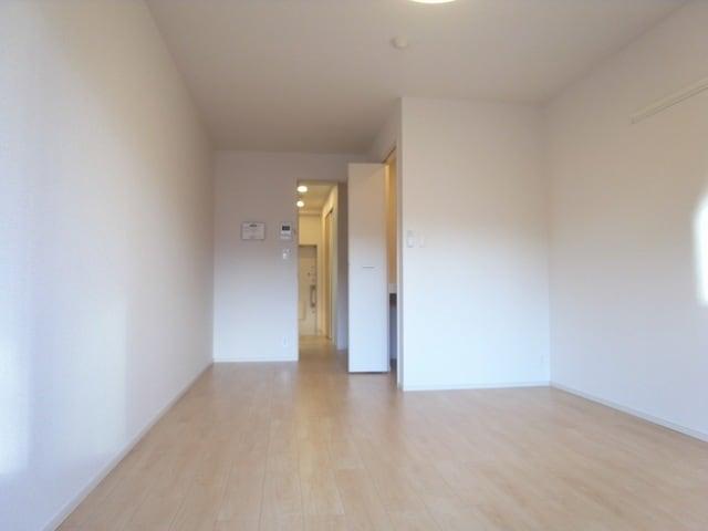 パティオ・デ・マルタ 103号室のその他部屋