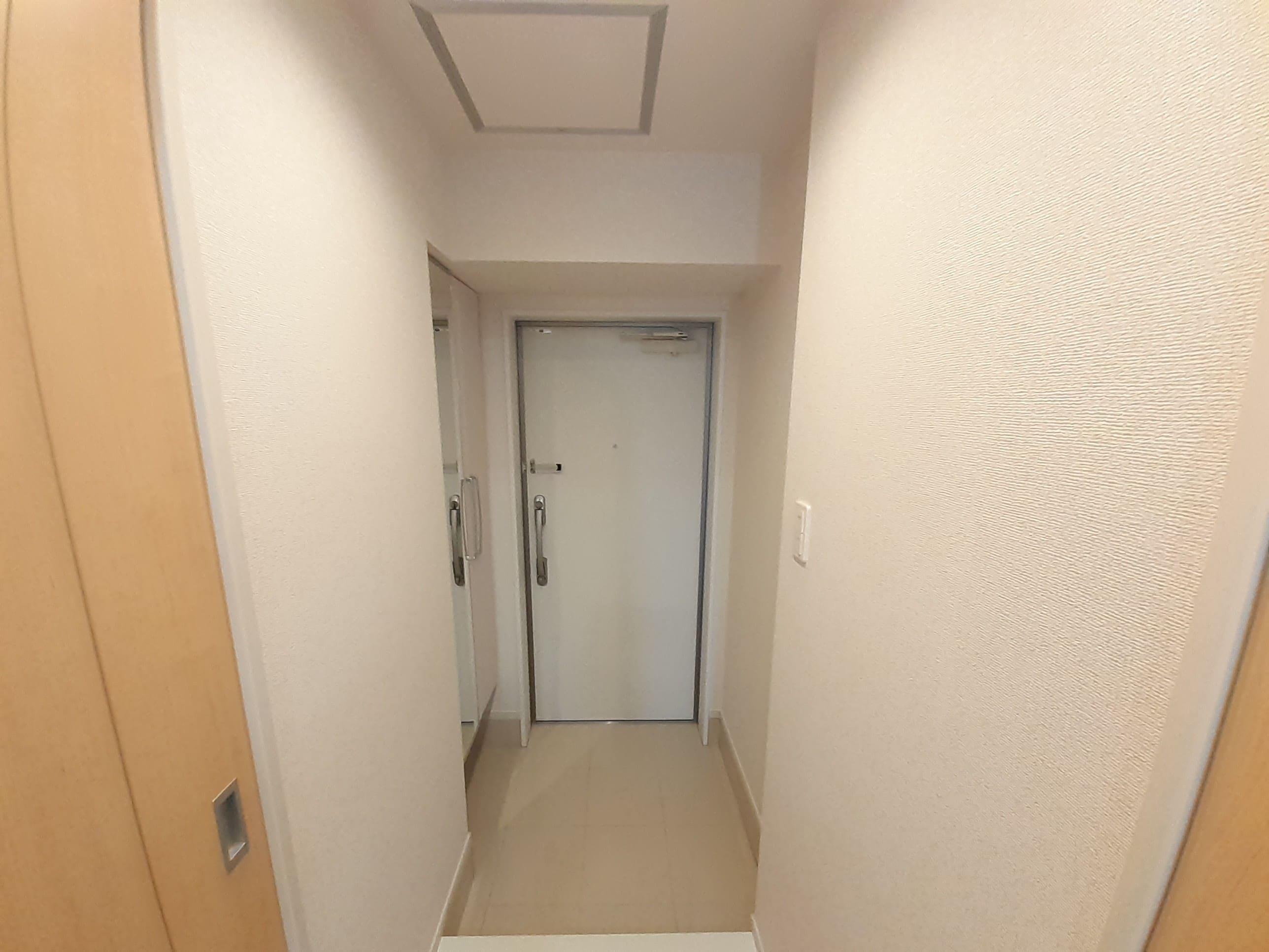 メゾン Shinka 801号室の設備